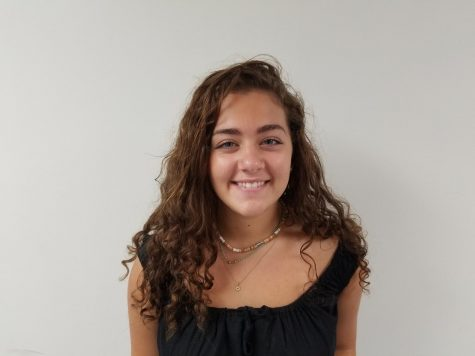Sophia Scorziello