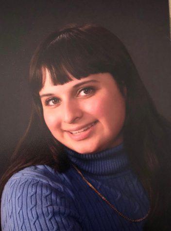 Emma Sharma