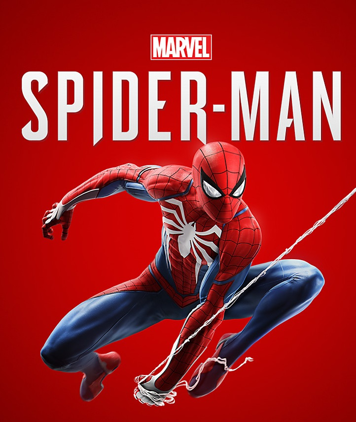 Marvels new Spider-Man video game enthralls players