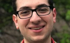 Photo of Matt Dattolo