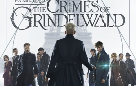 The Fantastic Beasts saga leaves viewers disappointed