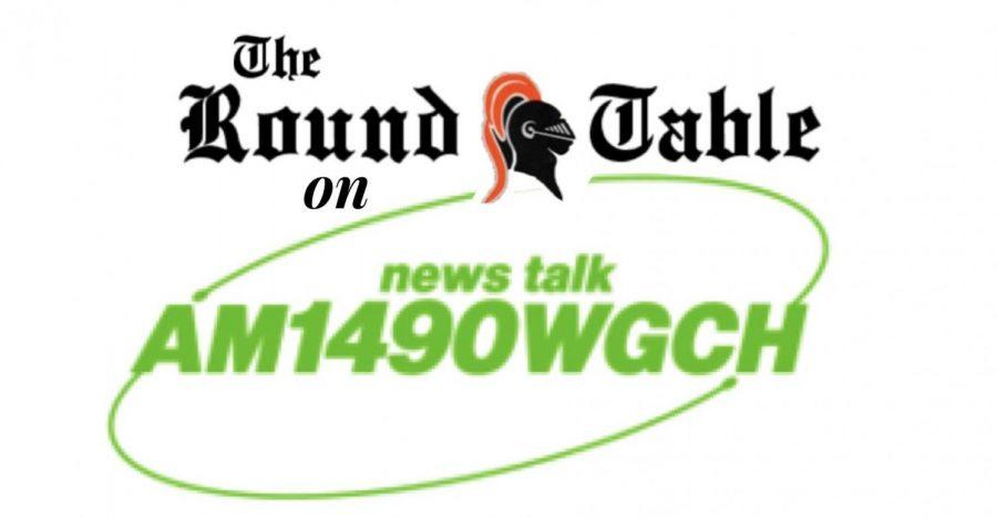 WGCH Radio Segment – December 2018