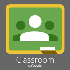 Google Classroom Starts Its School Year Off With Changes