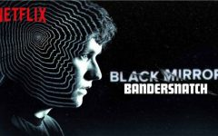 "Black Mirror's ""Bandersnatch"" Review"