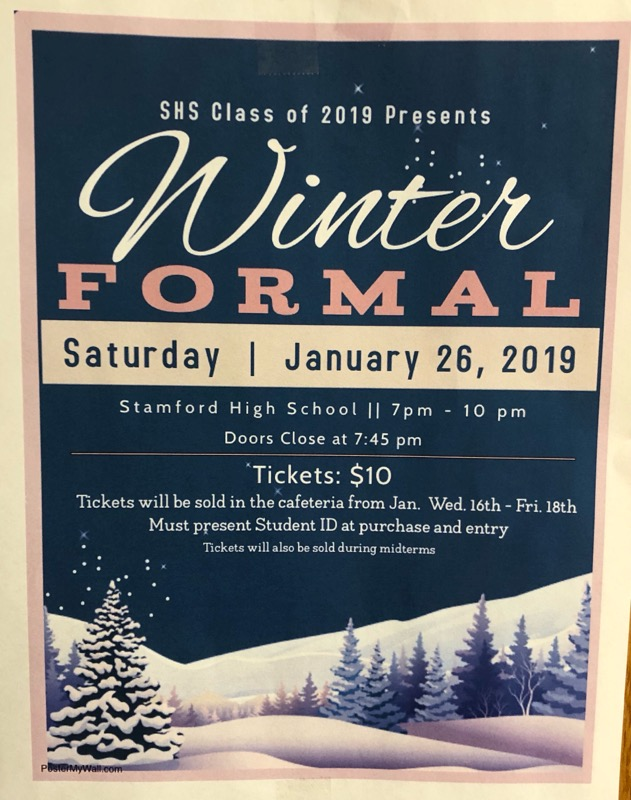 Everything+to+know+About+The+2019+Winter+Formal
