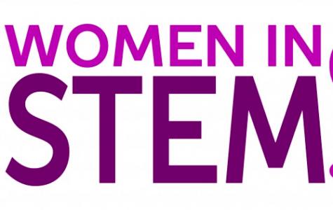 Celebrating Women in STEM