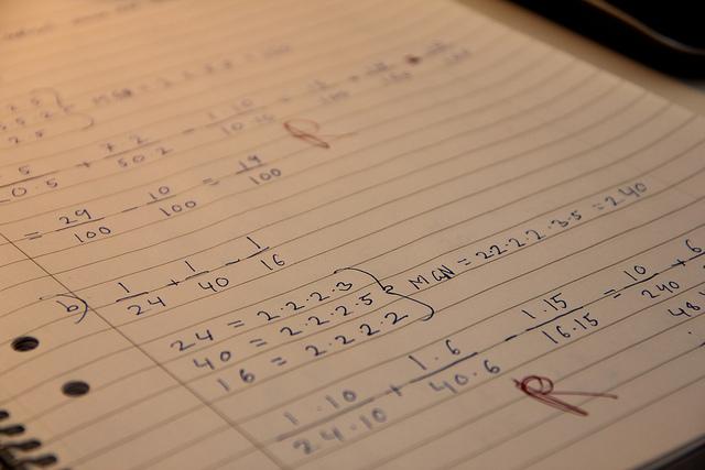 Is+Homework+Helping%3F
