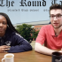 Connection Time News 4-23-19