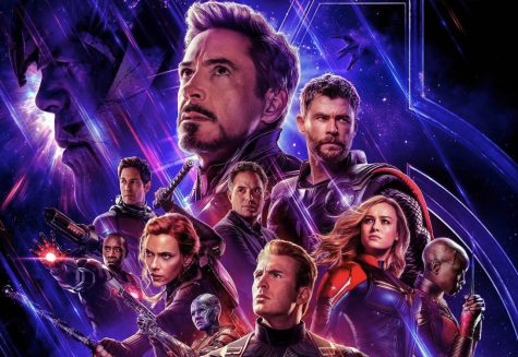 Avengers Endgame: a worthy conclusion to 11 years of Marvel cinematic history