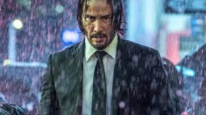 Third John Wick Film is an Uber-Violent and Satisfying Addition to Franchise