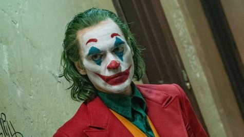 Joaquin Phoenix Makes Stellar Debut as Joker
