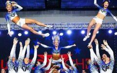 Netflix's 'Cheer' Docuseries, Reviewed by Real Cheerleaders