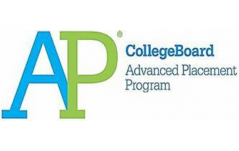 More Testing Updates From College Board and DOE