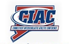 CIAC Cancels Remainder of Winter Season Due to Coronavirus Fears