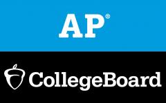 Free Live AP Review Courses
