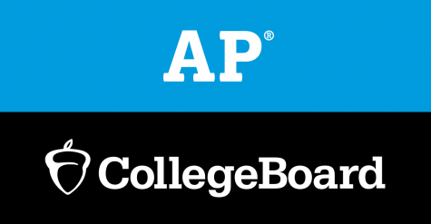 Free Live AP Review Courses
