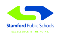 Stamford Public Schools to Close for Two Weeks