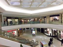 Stamford Town Center Temporarily Closing