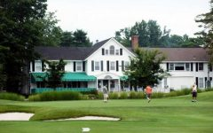 Navigation to Story: Connecticut Golf Courses Remain Open