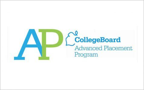 Online AP Exams Spark Criticism