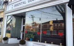 Navigation to Story: Oriental Gourmet offers Declicious and Safe Take-Out