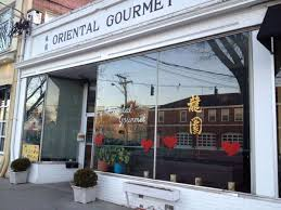 Oriental Gourmet Offers Delicious and Safe Take-Out