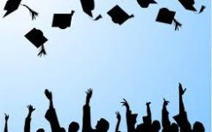 Navigation to Story: A Letter To The BOE Regarding Graduation