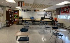 Navigation to Story: Students Excited to Return Despite Distancing Concerns