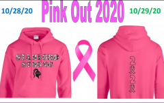 Navigation to Story: Pink Out to be Held Despite Covid Restrictions