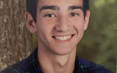 Navigation to Story: Stamford High Seniors Announced as National Merit Scholarship Semifinalists