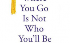 """Navigation to Story: """"Where You Go Is Not Who You'll Be"""": A Must-Read For All Students Applying to College"""