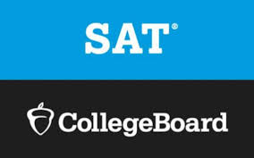 College Board Cancels SAT Optional Essay and Subject Tests
