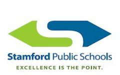Navigation to Story: District to Return to Full In-Person Learning