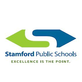 Stamford Public Schools has confirmed plans for a return to in-person instruction five days a week for its students.