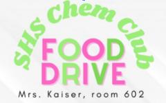 Navigation to Story: New Partnership Allows Chem Club to Continue Virtually