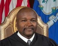 The panel will feture speakers such as the Honorable Richard Robinson, a Stamford native and judge,