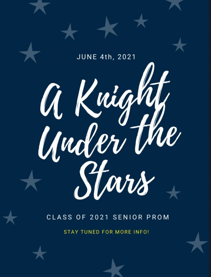 This+year%27s+senior+prom+theme+is+A+Knight+Under+the+Stars+to+coincide+with+the+fact+that+it+will+be+held+outdoors.