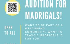 Navigation to Story: Madrigal Auditions 5/10