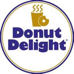 Donut Delight is a popular local restaurant chain that many seniors enjoy.