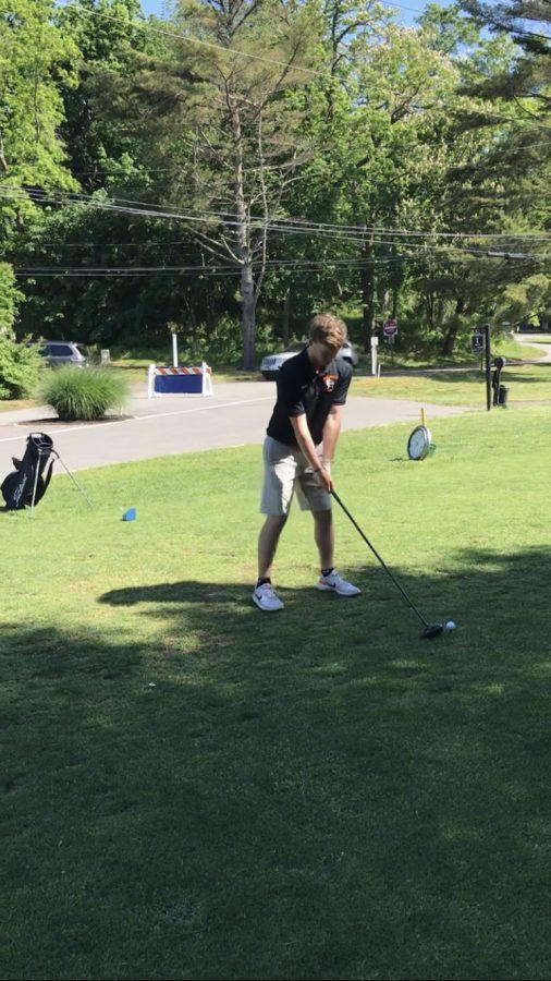 Fun+End+to+Golf+Season