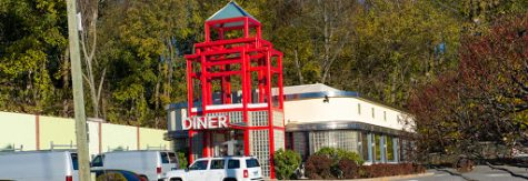 The unexpected closure of Bulls Head Diner has left many Stamford residents wondering what their options are.