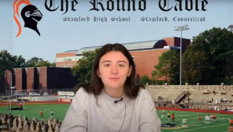 Weekly Knightly News 10/1/2021